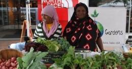 Amina Mohamud success story thumbnail