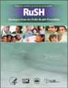 RuSH Strategies Booklet