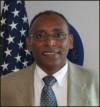 Eskinder Negash: Director of Office of Refugee Resettlement