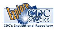 CDC Stacks
