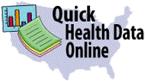 Quick Health Data Online