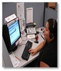 cdc call center