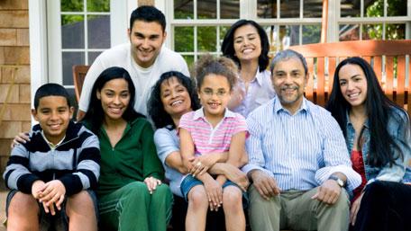 National Latino AIDS Awareness Day