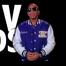 Ludacris: HIV/AIDS