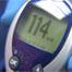 Blood Sugar & Fears