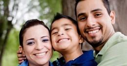 Latino family success story thumbnail