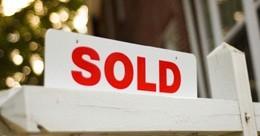 Sold sign success story thumbnail