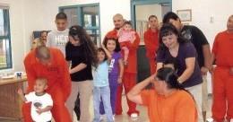 NMSU Strengthening Families Initiative success story thumbnail