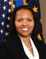 Denise Carter