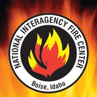 BLM-National Interagency Fire Center - Boise, ID