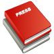 Press Library icon