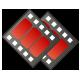 B-Roll icon