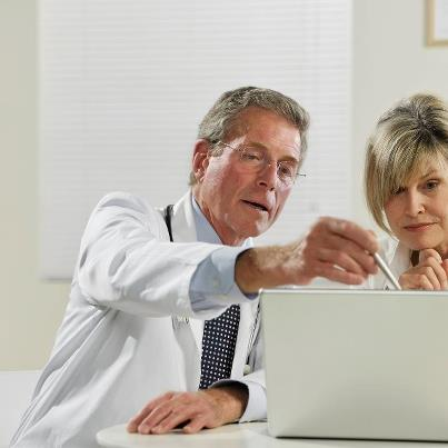Photo: Want to know about clinical research? Find out how you can receive notices about new studies https://www.researchmatch.org/?rm=volunteer2