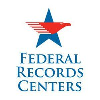 Federal Records Centers - College Park, MD