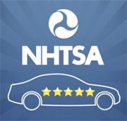 NHTSA - Washington, DC