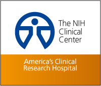 The NIH Clinical Center - Bethesda, MD
