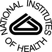 National Institutes of Health (NIH) - Bethesda, MD