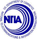National Telecommunications and Information Administration - Washington, DC