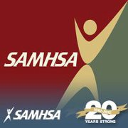 SAMHSA - Rockville, MD
