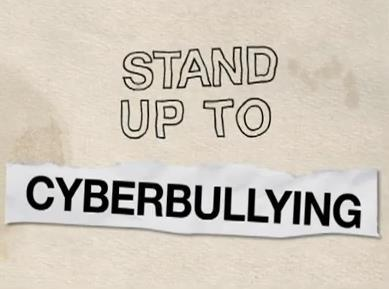 Photo: To help stop cyberbullying before it starts, the Federal Trade Commission offers free resources on the importance of Internet safety. For details on these materials and how you can order them, check out our newest blog post on StopBullying.gov: http://1.usa.gov/ScapFD