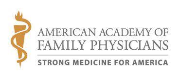 Photo: If you're attending the American Academy of Family Physicians Scientific Assembly? Don't forget to register for NIDA's Addiction Performance Project: http://1.usa.gov/SV2Lll