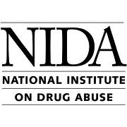National Institute on Drug Abuse (NIDA) - North Bethesda, MD