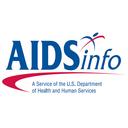 AIDSinfo