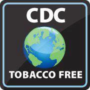 CDC Tobacco Free - Atlanta, GA