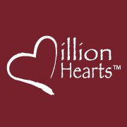 Million Hearts - Atlanta, GA