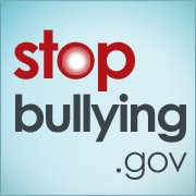 Picture of the stopbullying.gov URL