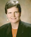 Pamela S. Hyde, J.D., SAMHSA Administrator