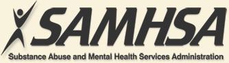 SAMHSA Branding