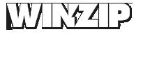 WinZip Computing
