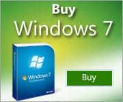Buy Windows7
