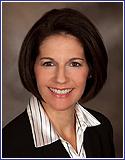 Catherine Cortez Masto, Current Nevada Attorney General, 2006, 2010