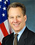 Eric Schneiderman, Current New York Attorney General, 2010