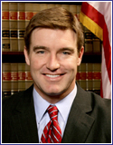Jack Conway, Current Kentucky Attorney General, 2007, 2011