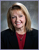 Linda L. Kelly, Current Pennsylvania Attorney General, March 2011