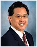 David Louie, Current Hawaii Attorney General, December 2010