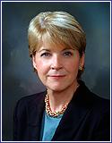 Martha Coakley, Current Massachusetts Attorney General, 2006, 2010