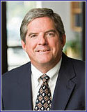 Michael Geraghty, Current Alaska Attorney General, April 2012