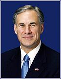 Greg Abbott, Current Texas Attorney General, 2002, 2006, 2010