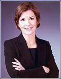 Lori Swanson, Current Minnesota Attorney General, 2006, 2010