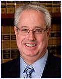 Sam Olens, Current Georgia Attorney General, 2010