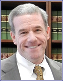 Jeffrey S. Chiesa, Current New Jersey Attorney General, January 2012