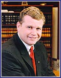 Lawrence Wasden, Current Idaho Attorney General, 2002, 2006, 2010