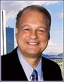 Tom Horne, Current Arizona Attorney General, 2010