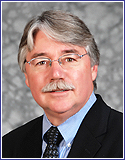 Greg Zoeller, Current Indiana Attorney General, 2008