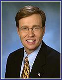 Rob McKenna, Current Washington Attorney General, 2004, 2008