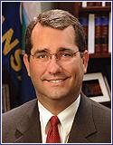 Derek Schmidt, Current Kansas Attorney General, 2010